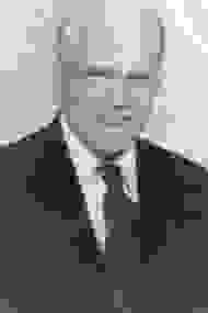 Edward Lorenz Designer