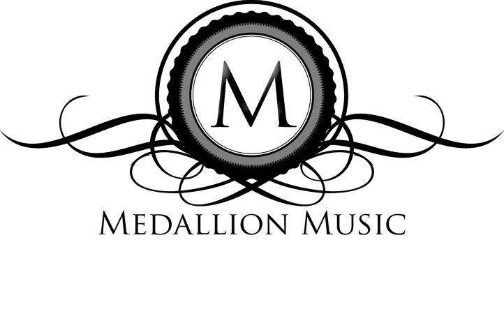 Medallion Music