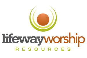 Lifeway Christian Resources_3