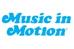 Music In Motion_4
