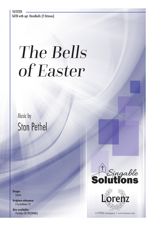 The Bells of Easter
