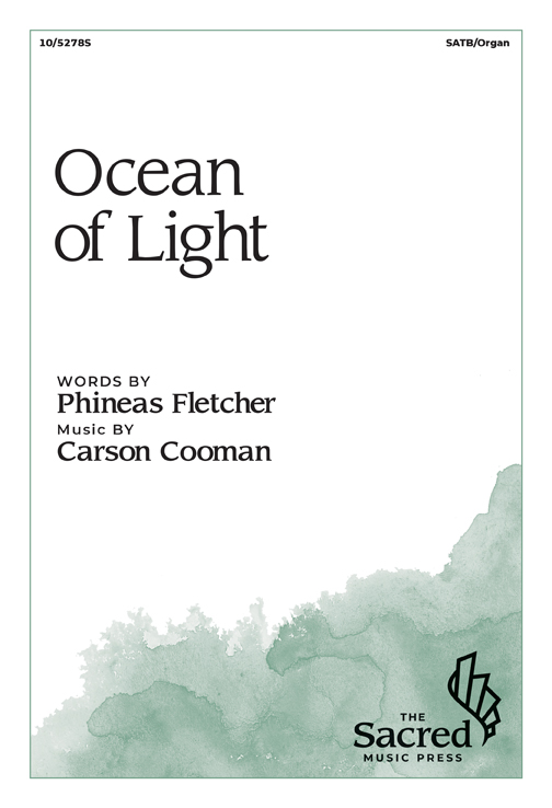 Ocean of Light