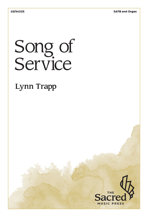 Song of Service