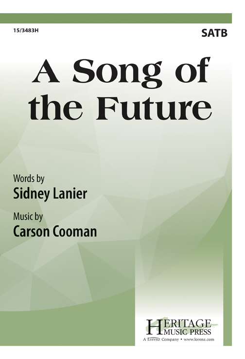 A Song of the Future