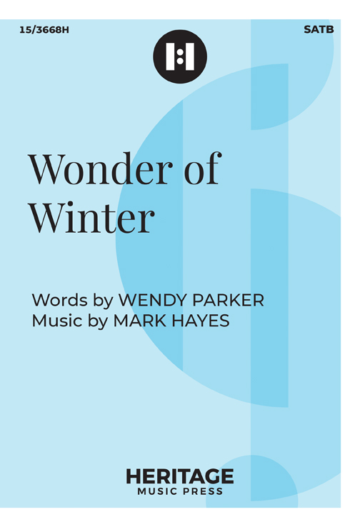 Wonder of Winter