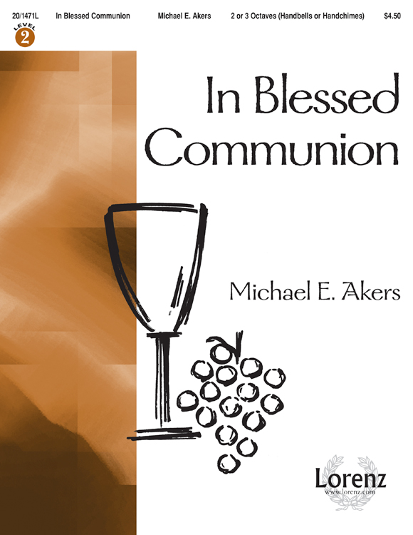 In Blessed Communion