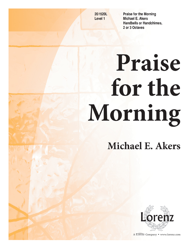 Praise for the Morning