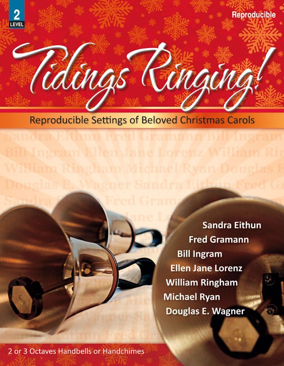 Tidings Ringing!