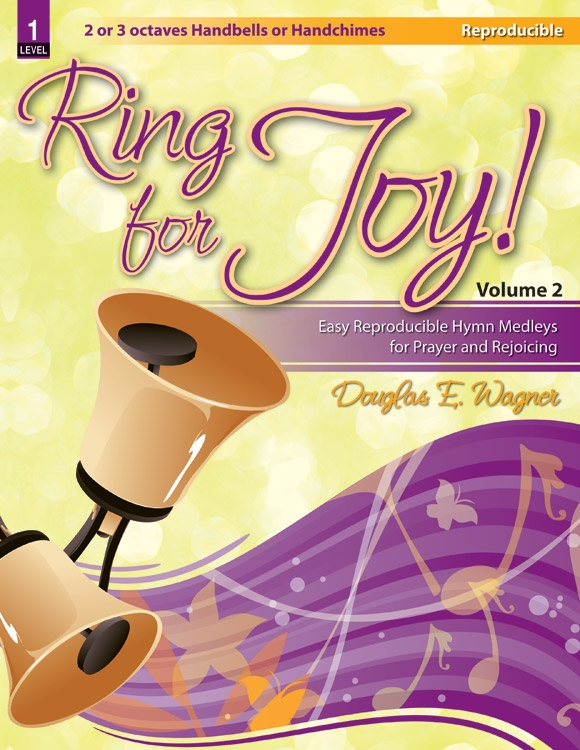 Ring for Joy! - Volume 2