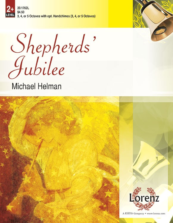 Shepherds' Jubilee