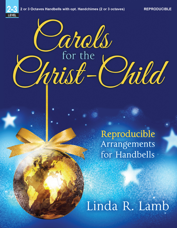 Carols for the Christ-Child