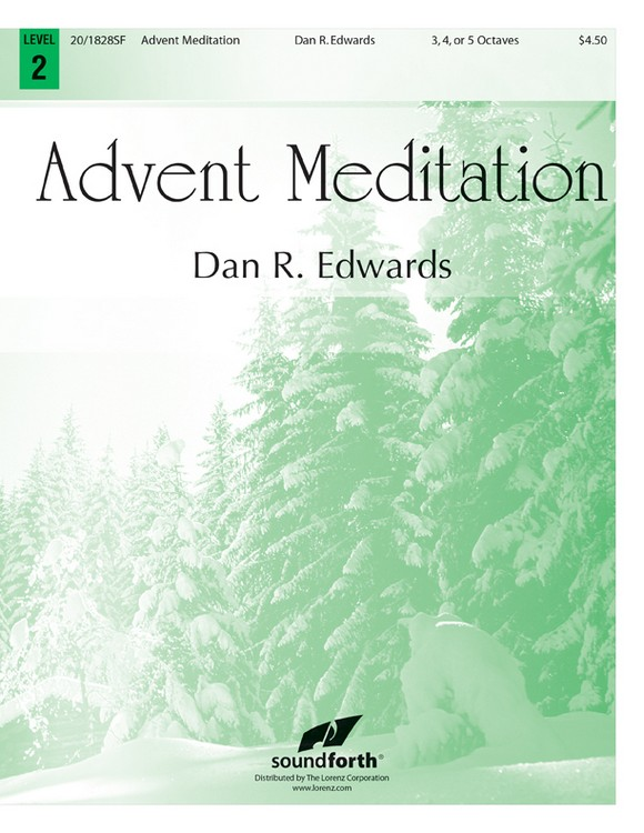 Advent Meditation