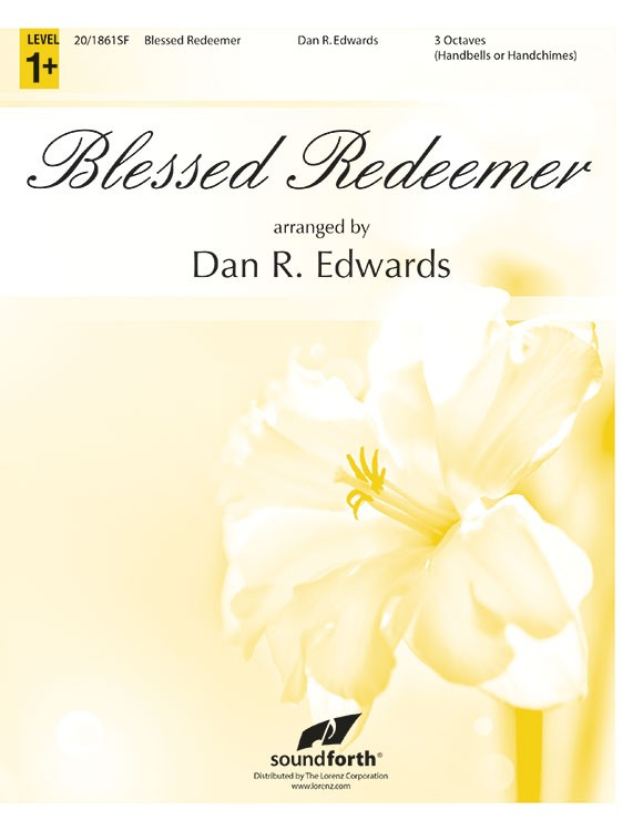 Blessed Redeemer