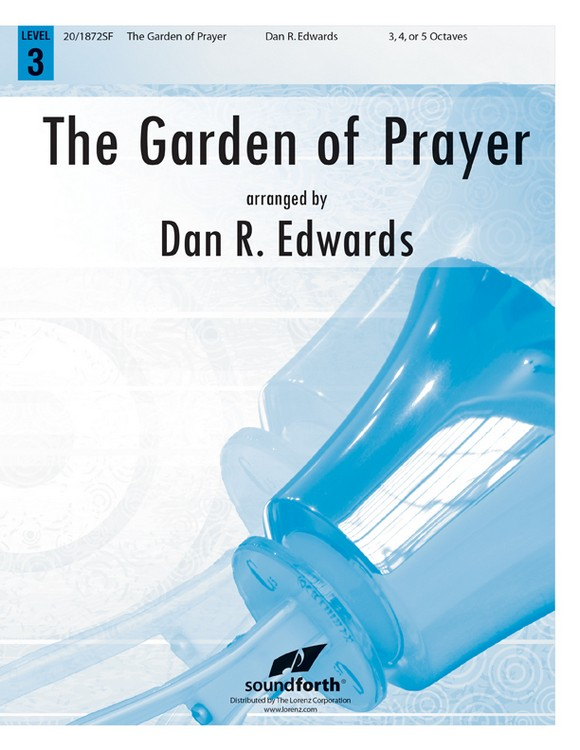 The Garden of Prayer