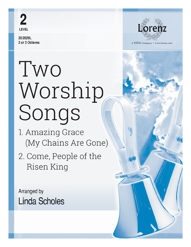Two Worship Songs