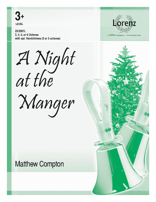 A Night at the Manger