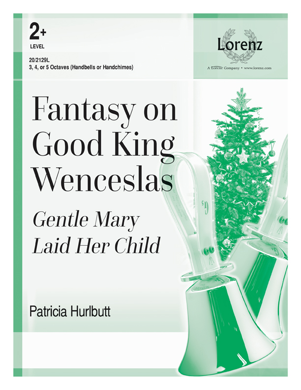 Fantasy on Good King Wenceslas