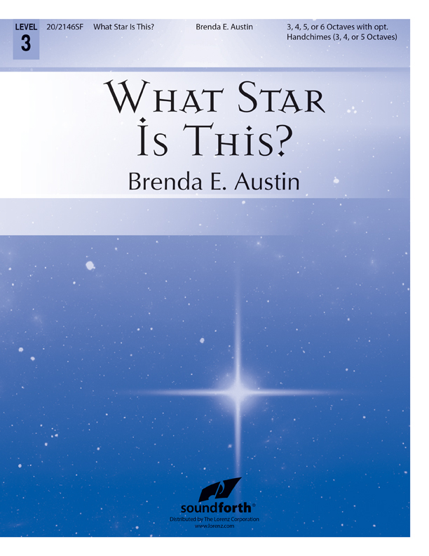 What Star Is This
