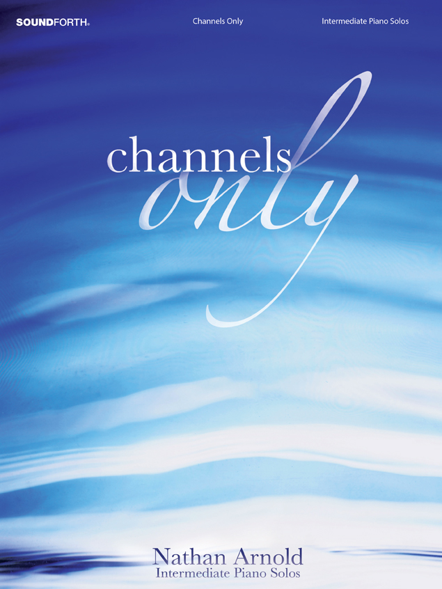 Channels Only