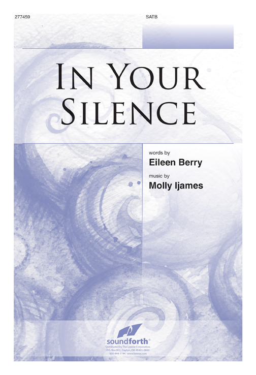 In Your Silence