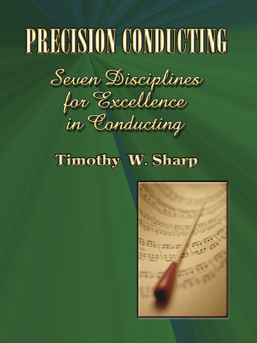 Precision Conducting