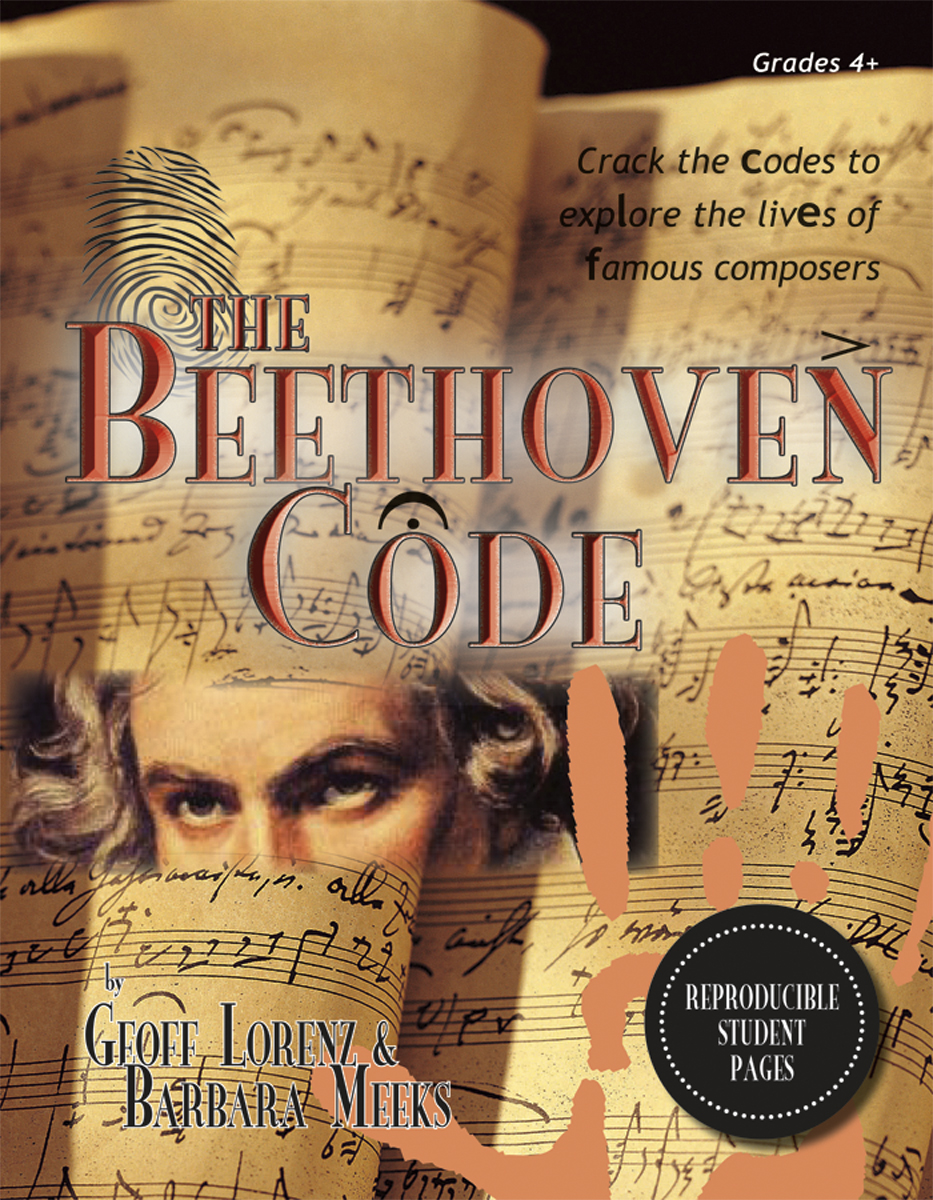 how beethoven inspired composers to create programmatic instrumental music Unlike classical composers, romantic composers aimed for a store powerful  expression of emotion, often revealing their  beethoven, 1770-1827, smetana,  1824-1884  songs began to develop in the romantic period for solo voice and  piano  nationalism (a reaction against german influence.