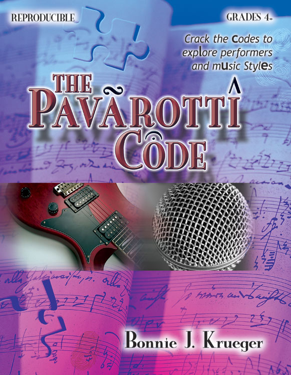 The Pavarotti Code