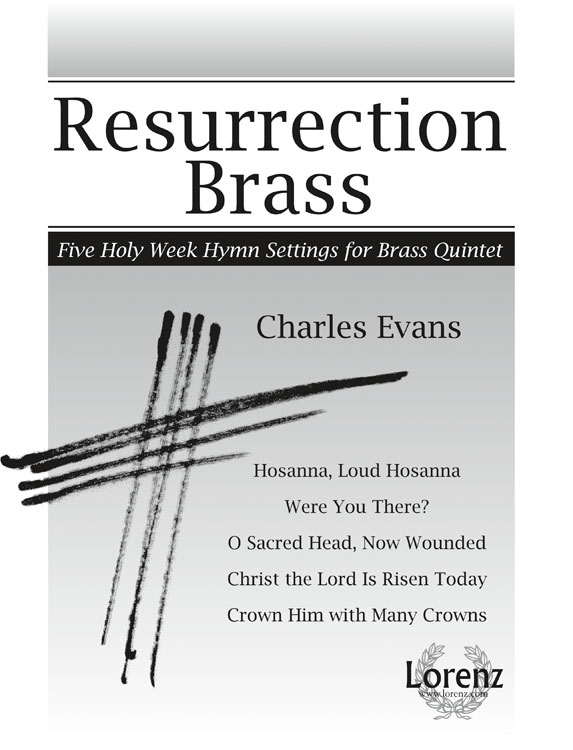 Resurrection Brass