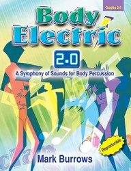 Body Electric 2.0