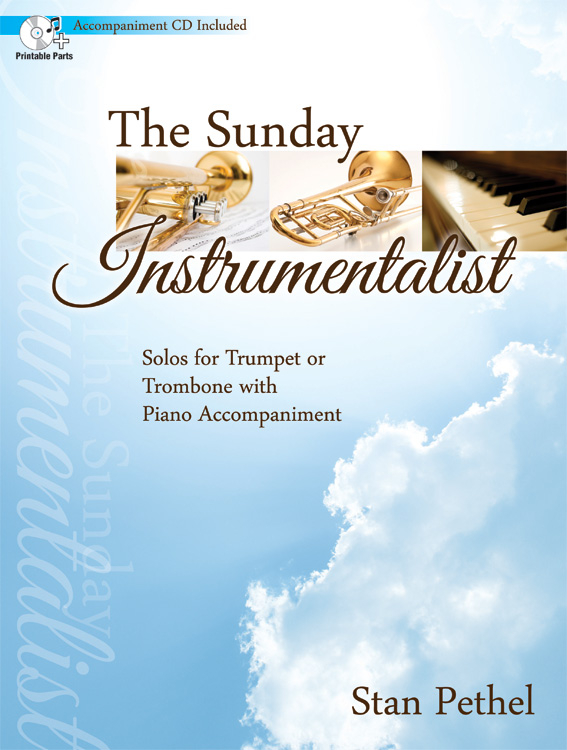 The Sunday Instrumentalist