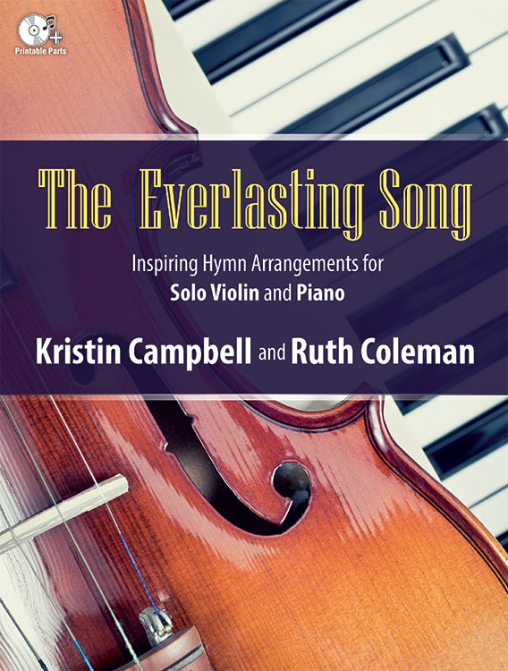 The Everlasting Song