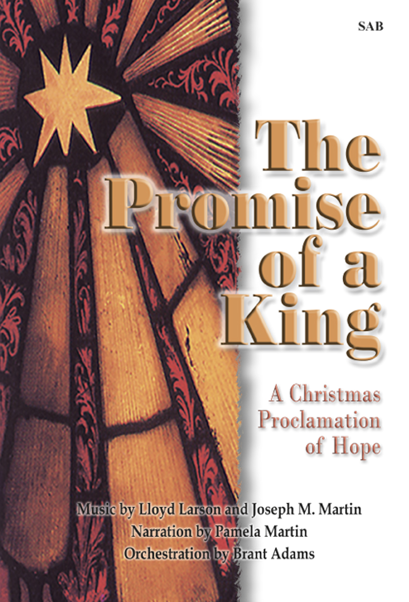 The Promise of a King