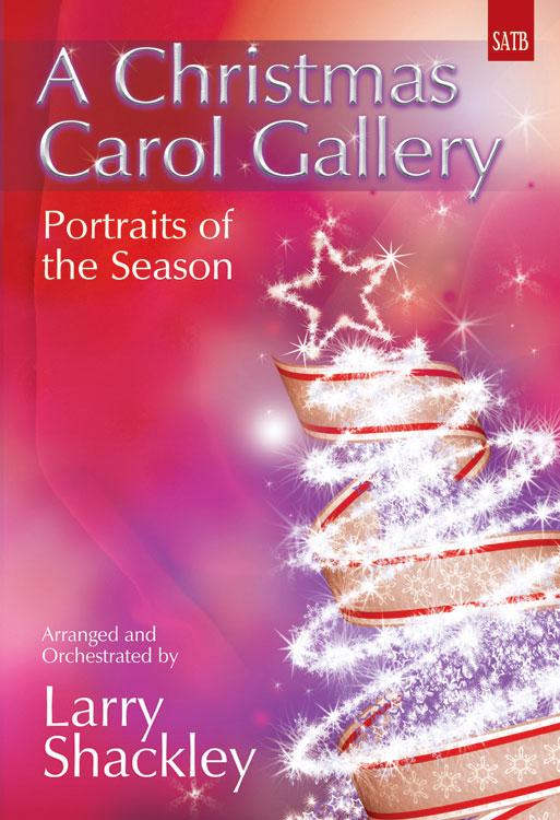A Christmas Carol.A Christmas Carol Gallery