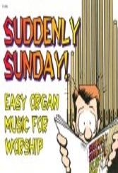 Suddenly Sunday