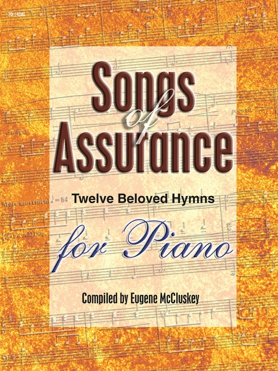 Songs of Assurance