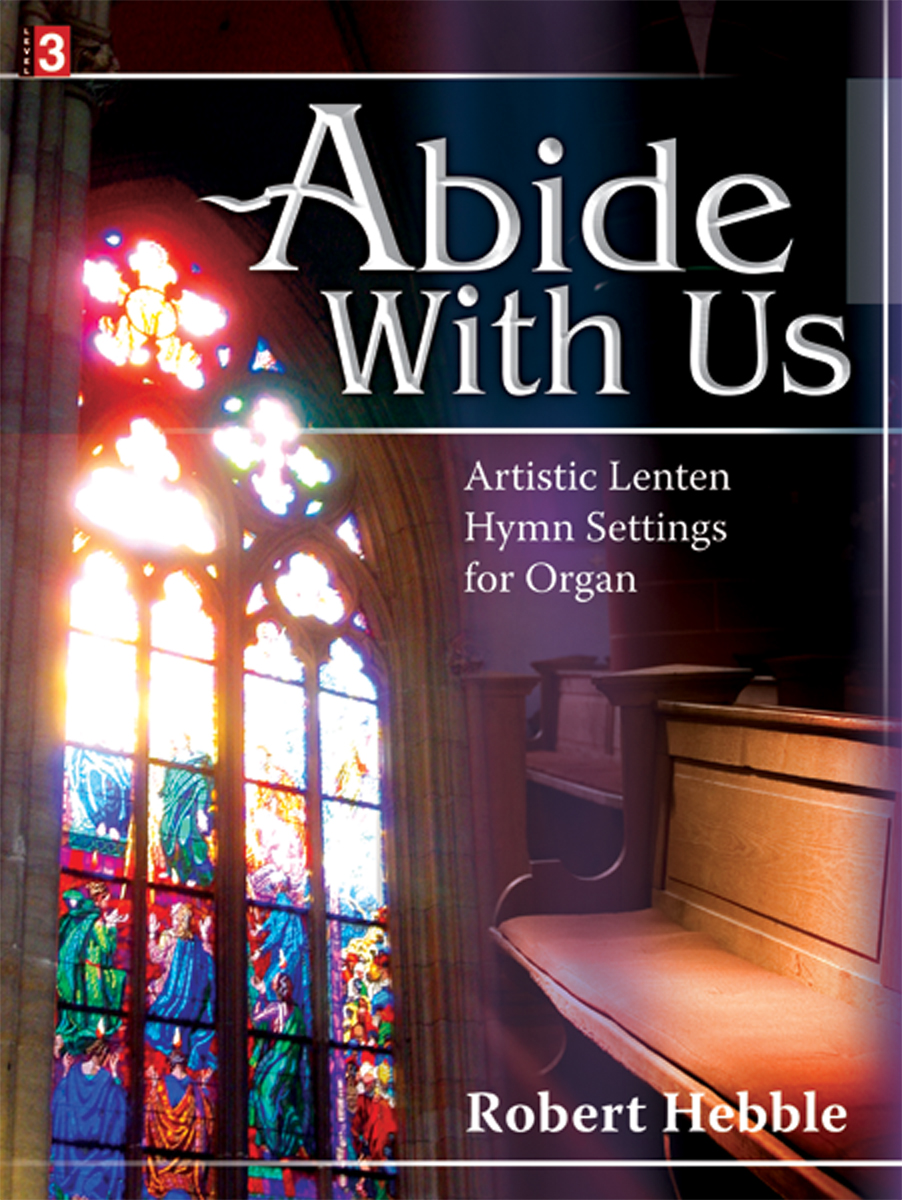 Abide With Us