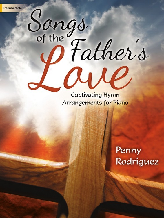 Songs of the Father's Love