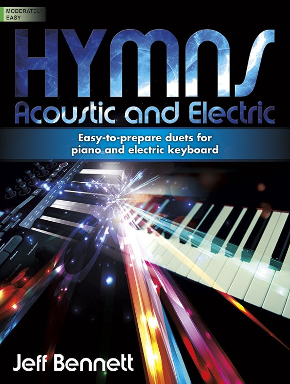 Hymns: Acoustic and Electric