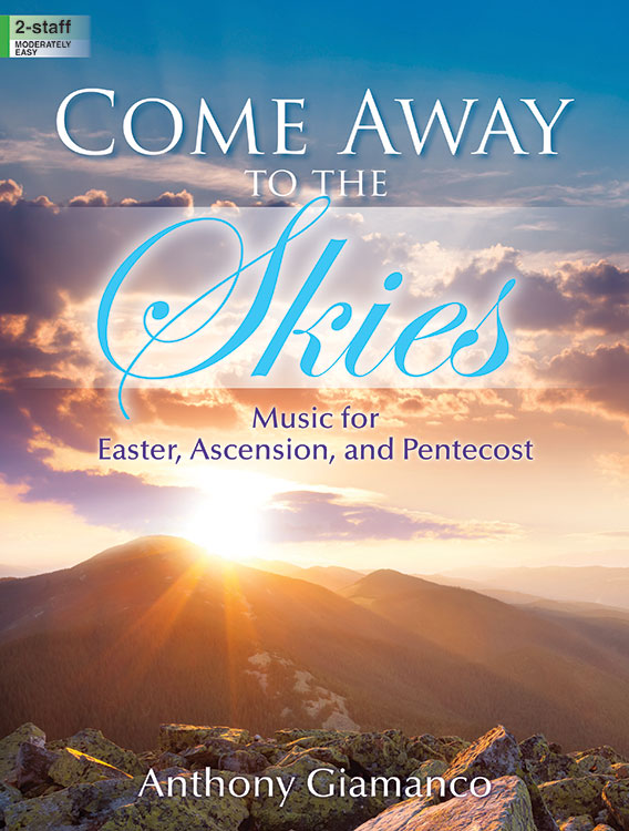 Come Away to the Skies