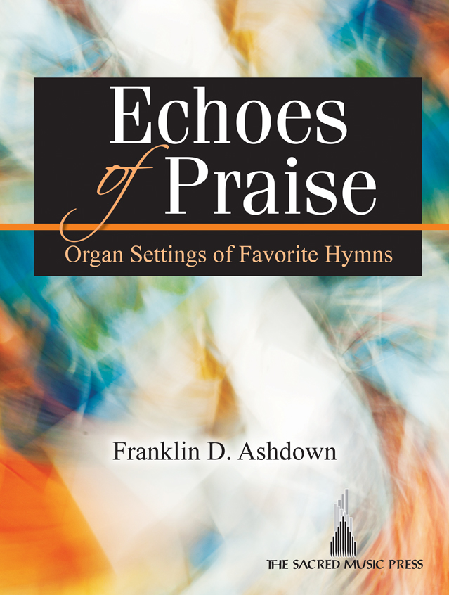 Echoes of Praise