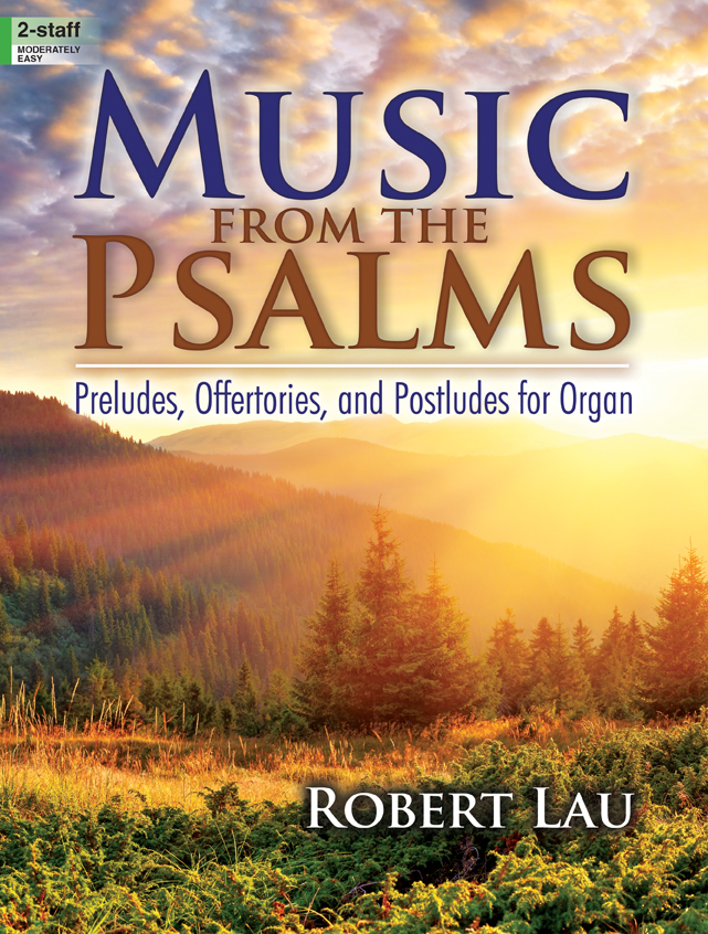 Music from the Psalms