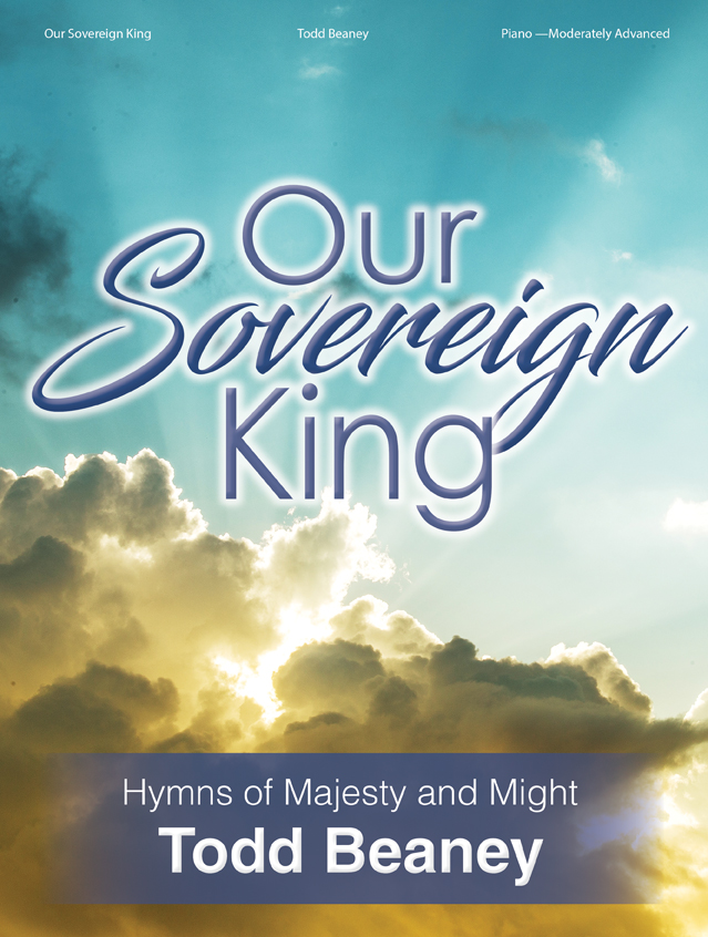 Our Sovereign King