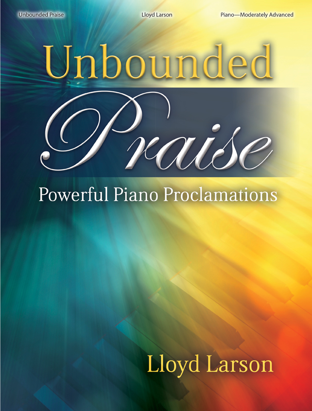 Unbounded Praise