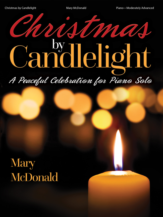 Christmas by Candlelight