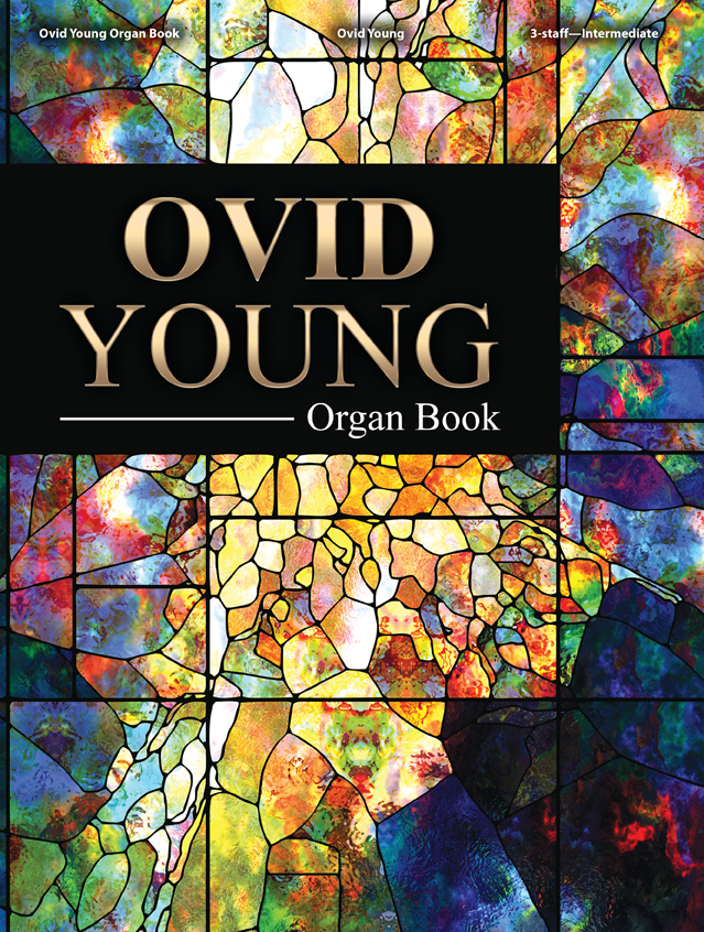 Ovid Young Organ Book