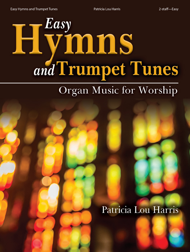 Easy Hymns and Trumpet Tunes