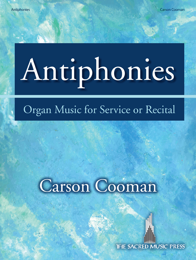 Antiphonies