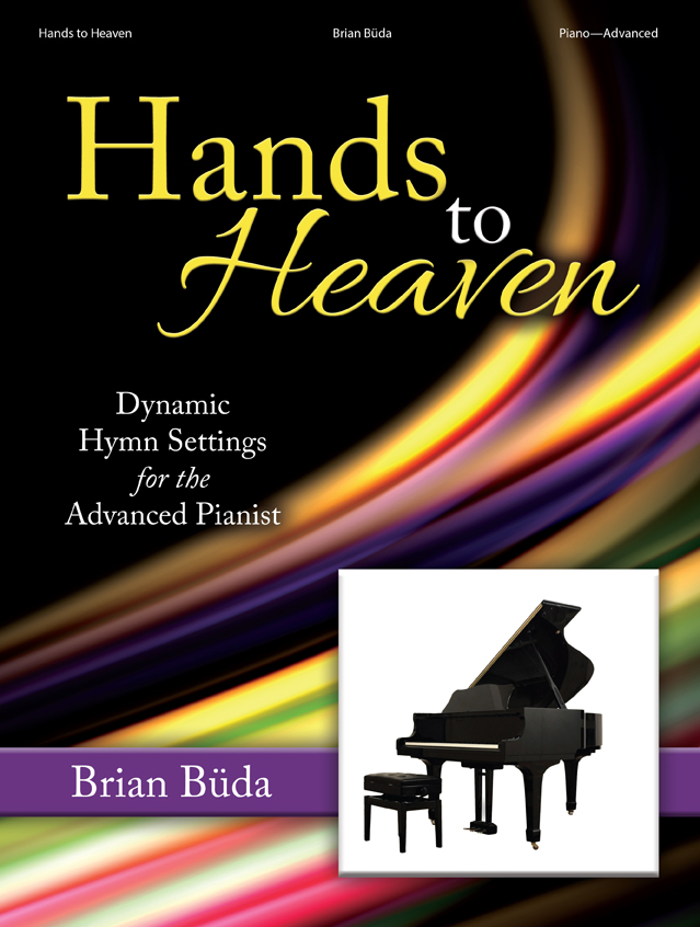 Hands to Heaven