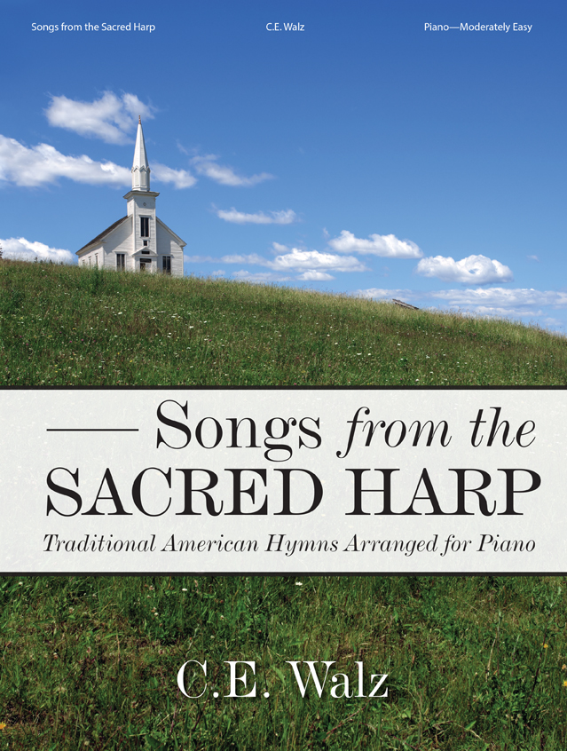 Songs from the Sacred Harp