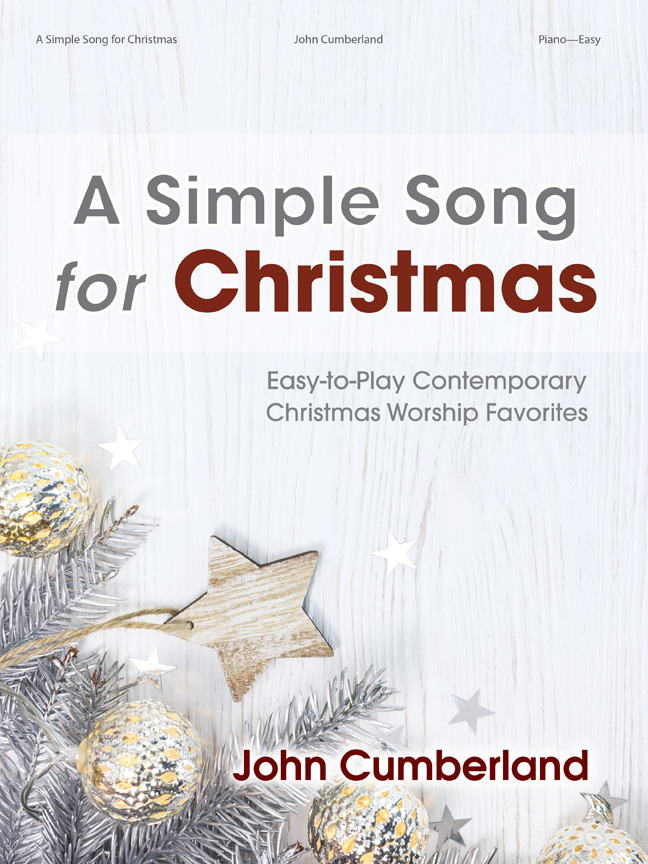 A Simple Song for Christmas